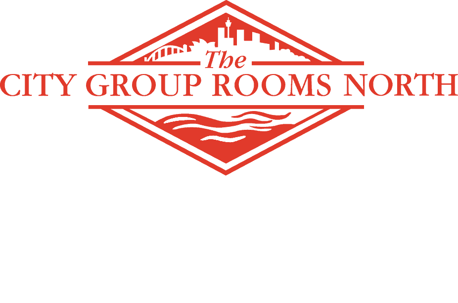 CGRN logo text