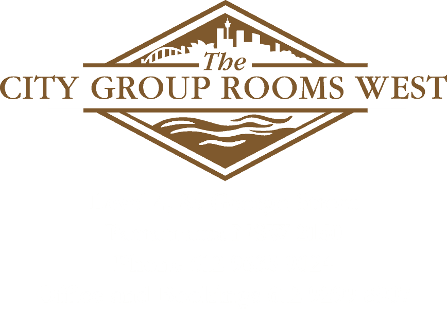 CGRW logo text