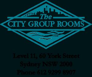 CGR logo text